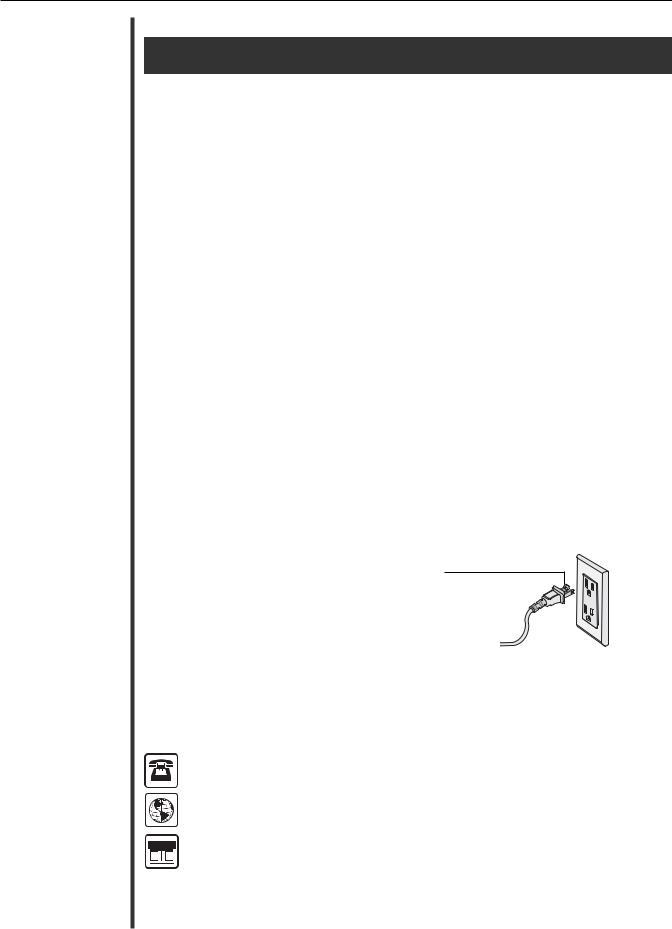 5 x CC XL Poussière Sacs Pour Oreck XL Graphite aspirateur NEUF