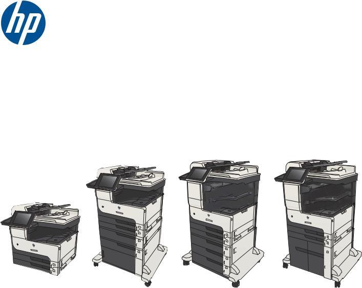 HP LaserJet 3050 ALL-IN-ONE Q6504A Formatter Board Controlle Board Scanner motor