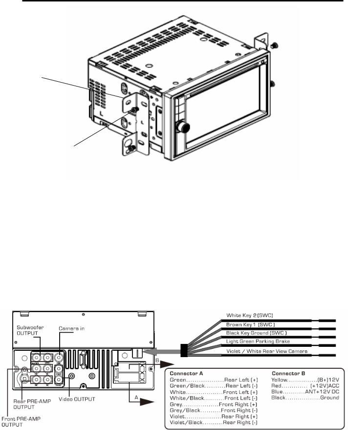 Boss Audio Bv9364b Wiring Diagram | constant wiring diagram -  constant.ilcasaledelbarone.itilcasaledelbarone.it