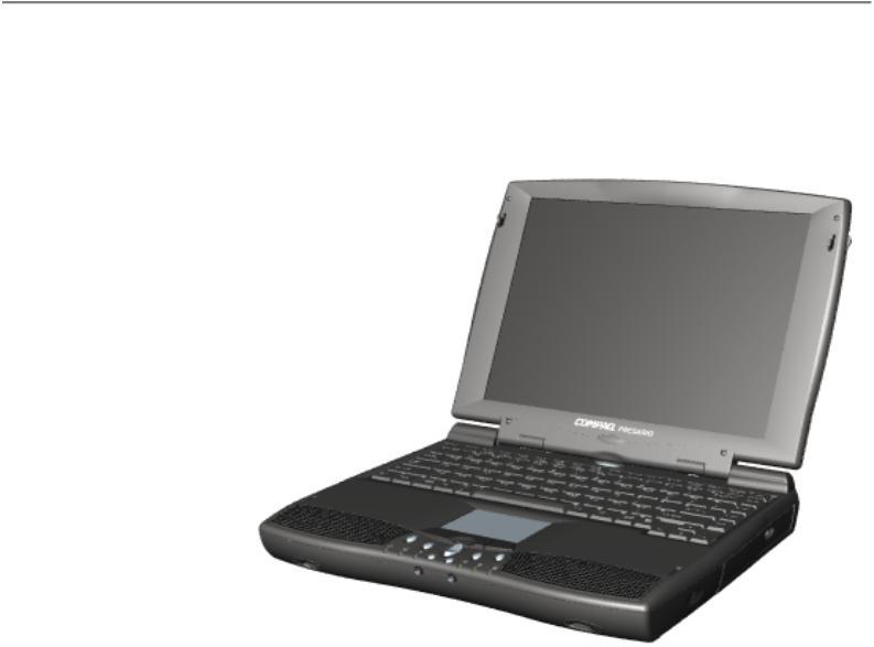 SYSTEM BOARD w//o Video Memory 32mb EVO N800C