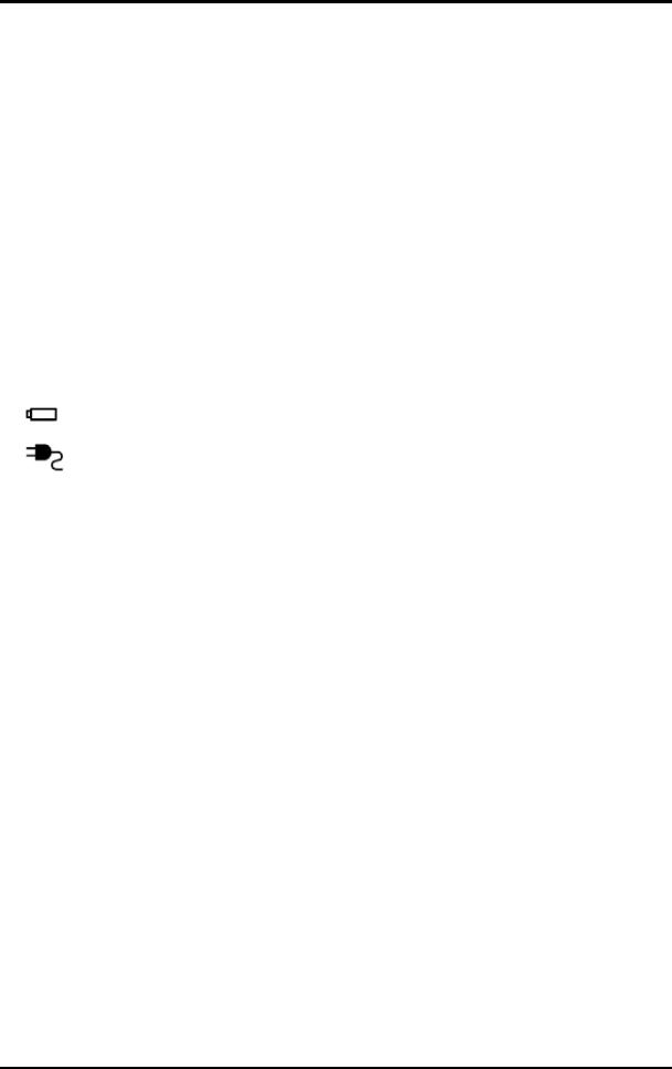 Toshiba Satellite A200 A200 Service Manual
