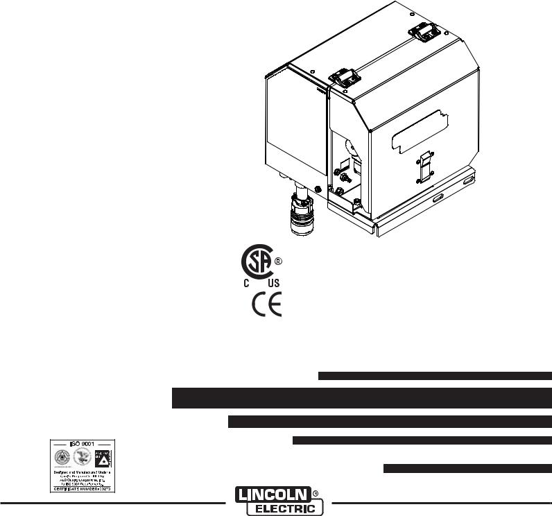 lincoln 305g wiring diagram lincoln electric autodrive 4r220 user manual  lincoln electric autodrive 4r220 user