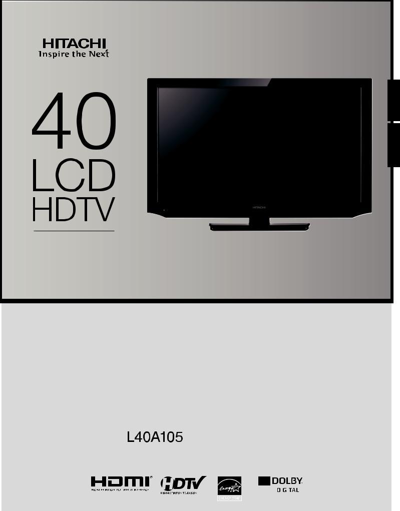 "6 STAND FIXING SCREWS FOR HITACHI 32LD30U 32/"" LCD TV"