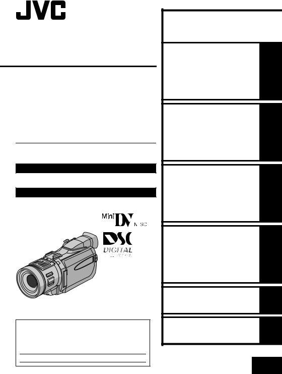 GC-S1 GR-DX28 Includes 3 Tripods GR-D230 3 Piece Tripod Package for JVC GR-DX97 GR-DVM1 Everio GZ-MS100 GZ-HD6 GZ-HD5 GR-DVL720 DVL725 DVL800 Camcorders DVM5 DVM76
