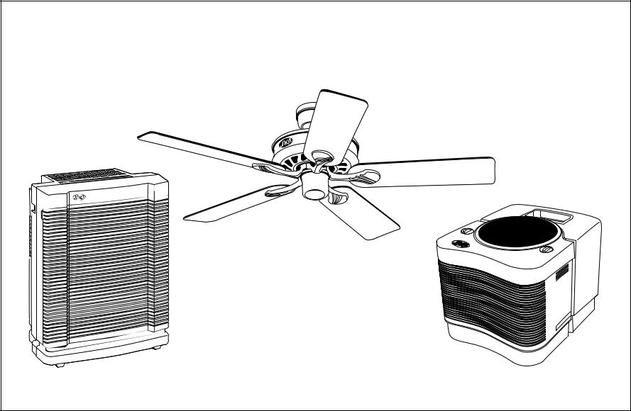 Hunter Thermostat Wiring Diagram 44372