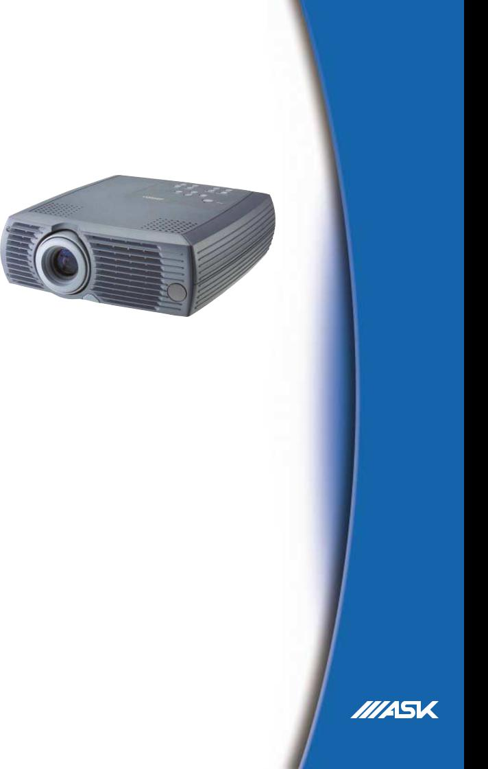 Single Stud InFocus Corporation Short Throw Projector Wall Mount