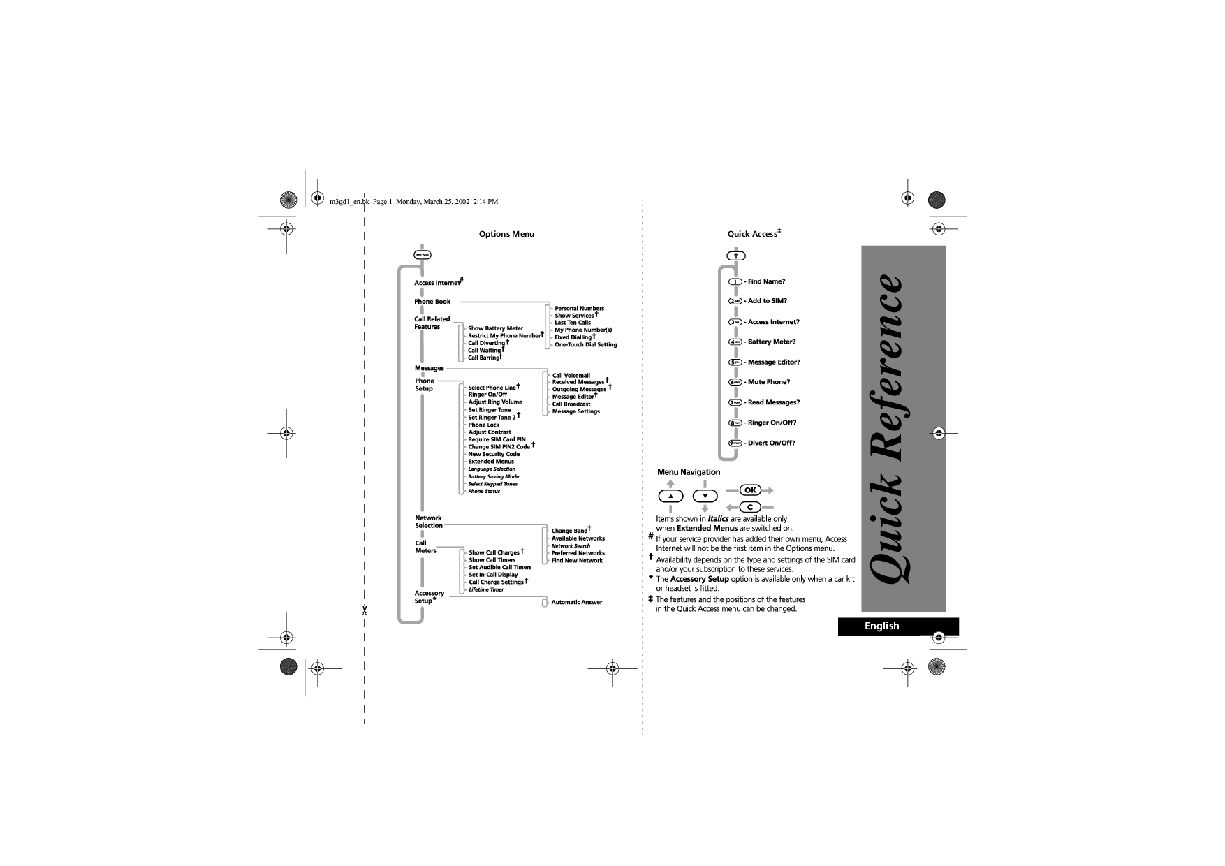 Motorola surfboard sb5100 users manual mcsa7228 sheet.