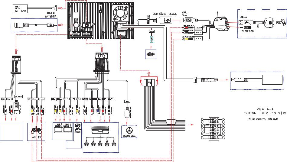 DIAGRAM] Jensen Vm9424 Wiring Diagram FULL Version HD Quality Wiring Diagram  - FRWIRING.BAVARIAN-EAGLES.DEDiagram Database