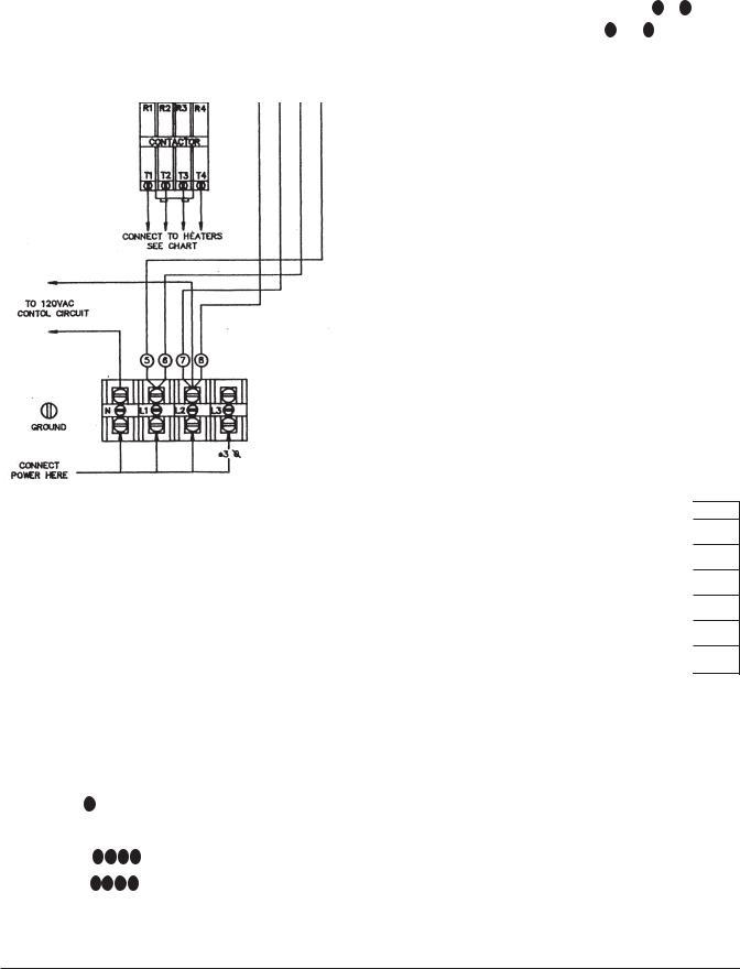 grindmaster p400eshp user manual