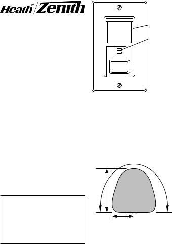 zenith motion sensor wiring diagram heath zenith 6108  motion sensor 3 way wall switch 6108 user manual  heath zenith 6108  motion sensor 3 way