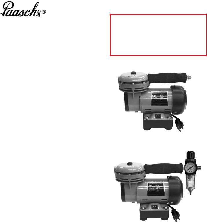 manualmachine com