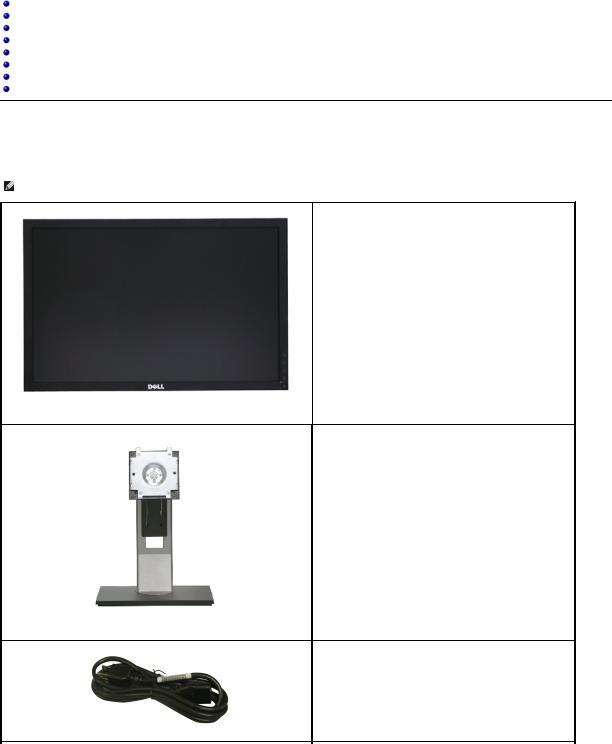 Dell Dimension c521 2300c 4700c 5100c 5150c Dual VGA Monitor Display Video Card