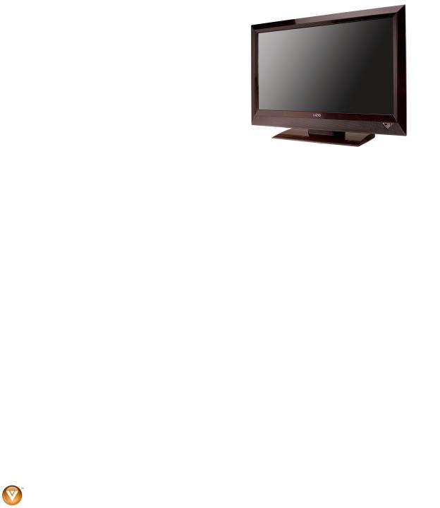 NEW Vizio E320VP LCD TV Screws Set for Stand /& Neck Set of 5