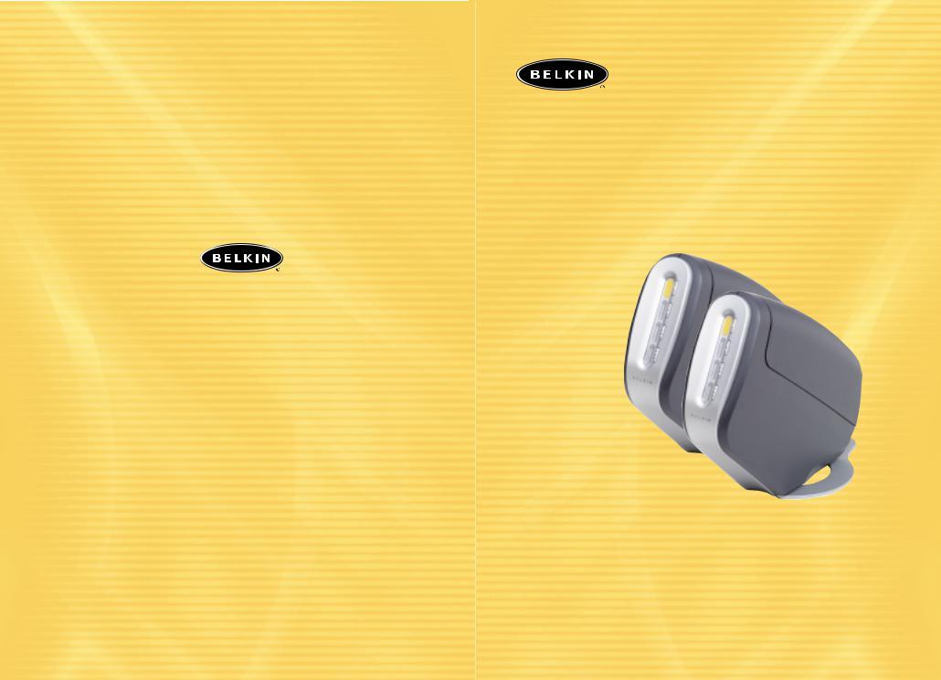 KVM Belkin F1DP101A-AU serial switch PS//2 audio