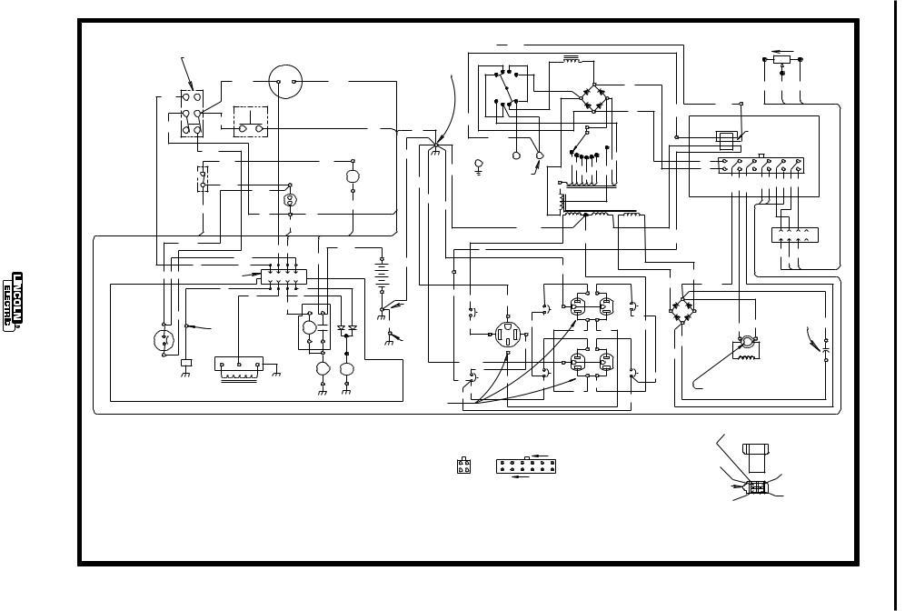 DIAGRAM] Lincoln Ranger 8 Wiring Diagram FULL Version HD Quality Wiring  Diagram - LOTTODIAGRAM.K-DANSE.FRK-danse.fr