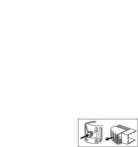 Cajón verduras frigorífico AEG Santo S75398KG38 Tiradores Botelleros Frigorí