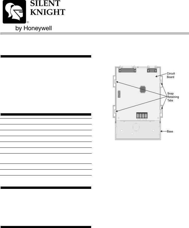 Ct Cabinet Parallel Bonding Manual Guide