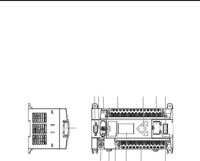 rockwell automation 1766lxxxx micrologix 1400 programmable