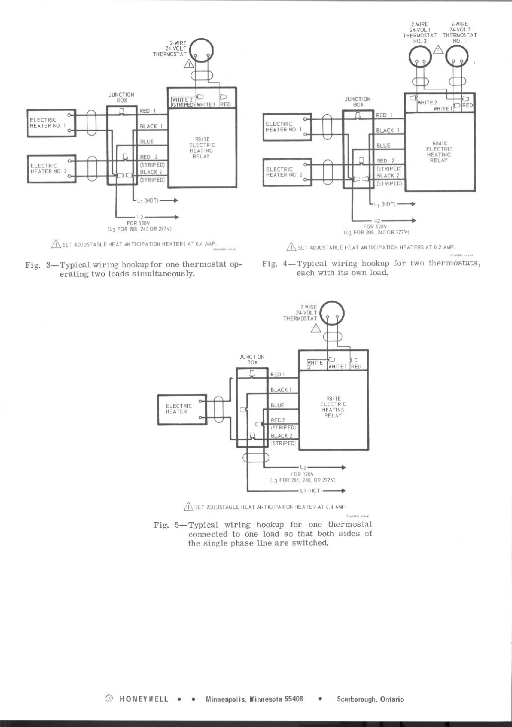 Diagram Honeywell Ct410b Wiring Diagram Full Version Hd Quality Wiring Diagram Diagramusaxl Joliotcurieaubiere Fr