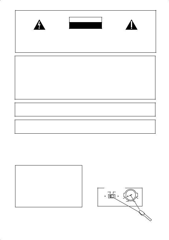 wiring diagram pioneer deh 815 pioneer vsx 815 s k  vsx 915 s k user manual  pioneer vsx 815 s k  vsx 915 s k user