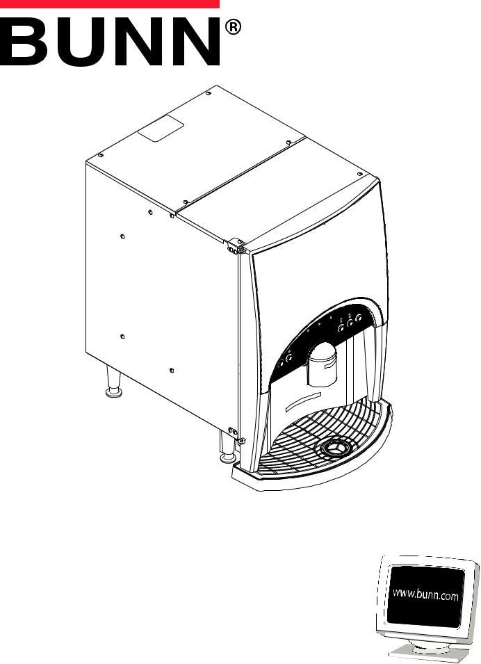 32 bunn nhbx parts diagram