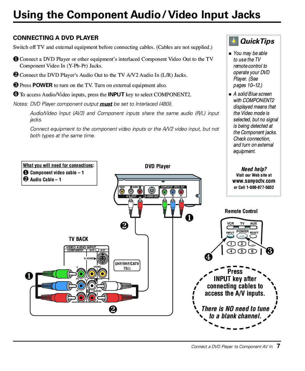dsr 530 user manual and questions