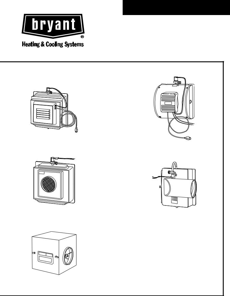 Bryant Heat Pump Wiring Diagram 213r - Collection